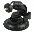 Car New Window Video Camera Suction Mount TriPod Holder