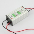 20W LED Driver Waterproof IP67 Power Supply 16-36V 0.6A
