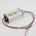 30W LED Driver Waterproof IP67 Power Supply 16-36V 0.9A