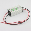 50W LED Driver Waterproof IP67 Power Supply 16-36V 1.5A