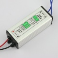9-14*3W LED Driver Waterproof IP67 Power Supply 25-51V 900mA