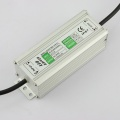 50W 10*1W x 5 LED Driver Power Supply Waterproof IP67 30-36V