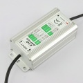 100W 10*1W x 10 LED Driver Power Supply Waterproof IP67 30-49V