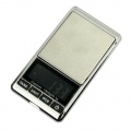 Mini Digital Pocket Scale 1000g/0.1g Weight Gram LCD Display New