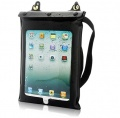 Tablets iPad  iPad 2  Android Tablet PC Waterproof Case & Earphones