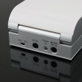 iPad 2 iPhone iPod iTouch Wireless AV Audio Video TV Box Transmitter/Receiver