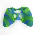 Silicone protection Case for xbox 360