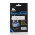Professional Matting Anti-glare UV Protection Screen Guard Protector HTC G9