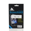 Professional Matting Anti-glare UV Protection Screen Guard Protector HTC G10