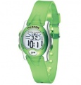 HighQuality PASNEW Water-proof Children Girls Sport Watch