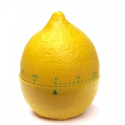 limone timer