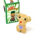 Boxed large grass doll random color