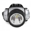 1W LED Headlight Headlamp