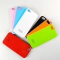 New South Korea SGP Case Ultra Thin Series For Apple iPhone 5/5G