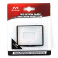 Nikon D90 Professional Optical Glass LCD Screen Protector