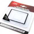 Canon G9/G10 Professional Optical Glass LCD Screen Protector