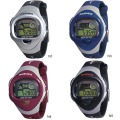 HighQuality PASNEW Fashion Water-proof Students Digital Sport Watch