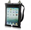 Tablets Pad Android Tablet PC Waterproof Case & Earphones