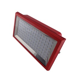 Growth Platform 112X3W LED grow light