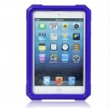 the Apple ipad mini Popular brands dustproof waterproof protective shell