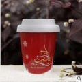 USB cup shape humidifier Christmas