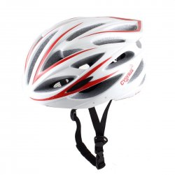 AIDY unibody cycling helmet mountain road bicycle helmet cycling equipment