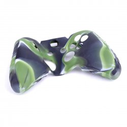 X B O X ONE Controller New Silicone Cover Case Skin