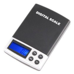 0.01-300g mini electronic scale weighing scale pocket digital scale