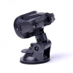 1.5''LCD screen portable car driving video recorder with 1080P & Motion detection function