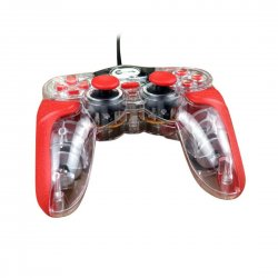 Jeway JG-8902 vibration single game pad