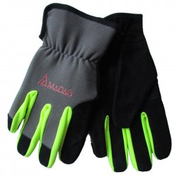 All Purpose Glove