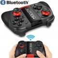 Wireless Bluetooth Gamepad VR Box 3D Glasses Controller Selfie Shutter Game Joystick for PC Andriod iPhone Tablet