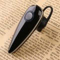 Mini Stereo Bluetooth 4.0 Earphone +Single Wired Earphone Headset Headphone wit