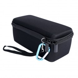 Travel ​Carry Storage Case Cover Box for Soundlink Mini Bluetooth Speaker HC