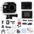 Fashion SJ4000 Waterproof Full HD 1080P DV Helmet Action Camera with WiFi UK