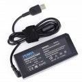Genuine Laptop charger power adapter for Lenovo Ultrabooks Cumputer Mobile Power