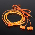 High Quality Earphone Headphone Headset for Computer Mobilephone MP3 MP4