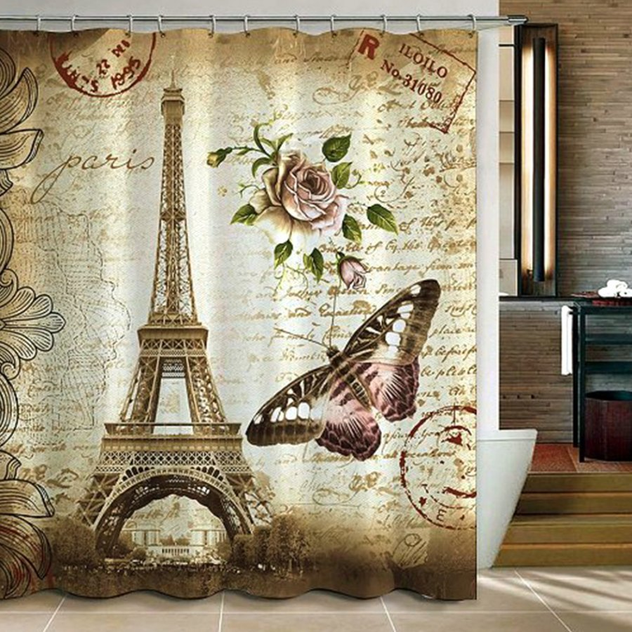 Parisian Fabric Amazoncom