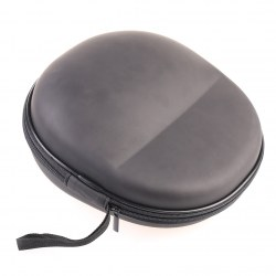Hold Case Storage Carrying Hard Bag Box for Earphone Headphone Earbuds SD Card