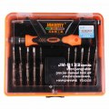 23in1 Deep Screw Hole Screwdriver Tools