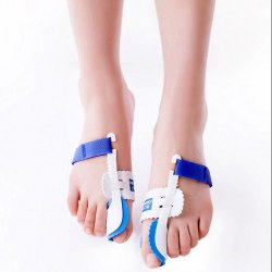 1 Pairs Beetle-crusher Bone Ectropion Toes outer Appliance Health Care Products