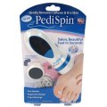 Automatic Original Spin Gently Removes Calluses And Dry Skin Gift Hot