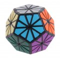 New Design Magic Cube Puzzle Toys Professional Speed Cube Intelligence Toys