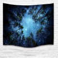 Fashion Jungle Starry Tapestry Sofa Bedspread Bedroom Living Room Dorm Tapestry