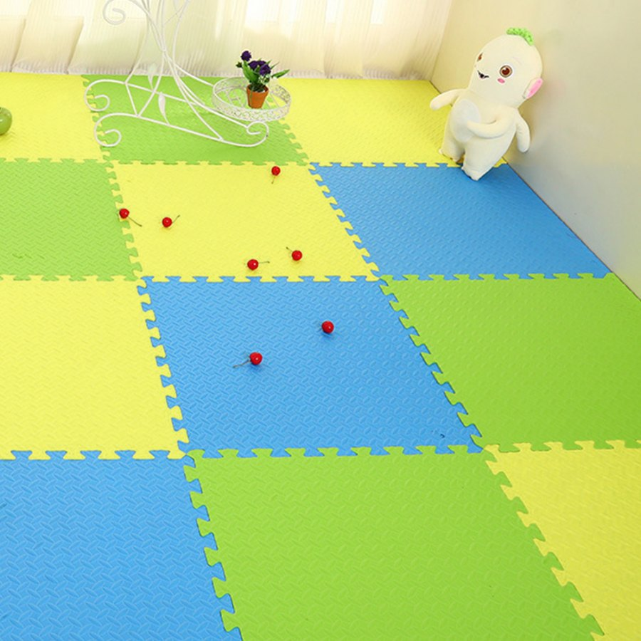 topjoyflooring ideas toddler room boy floors floor kids mats vinyl
