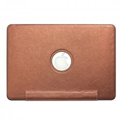 Case Cover for MacBook Pro 13.3