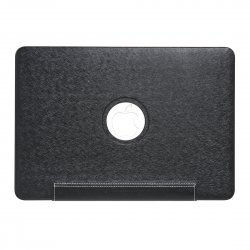 Case Cover for MacBook Retina 15.4