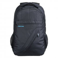 Backpack Bag for 16.1 Inch Laptop Bubble Water Quake Resistant