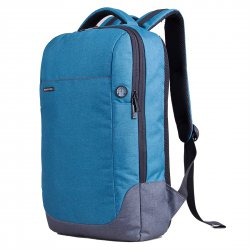 Light Weight Protable Backpack Bag for 15.6 Inch Laptop Computers