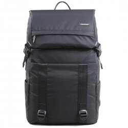 Lovers Travel Backpack Bag for 15.6 Inch Laptop